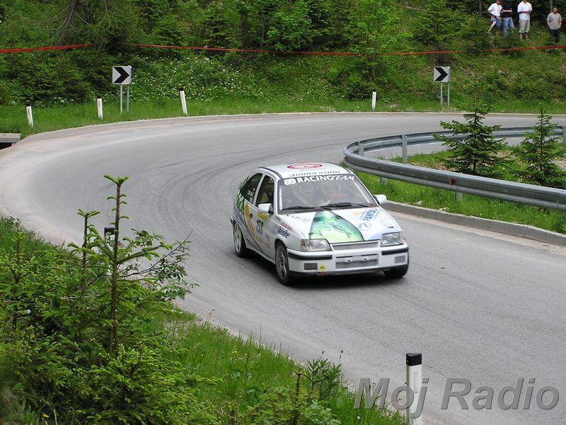 Rally rogla 2003-04 121