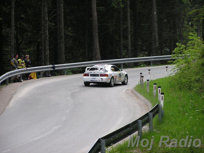 Rally rogla 2003-04 122