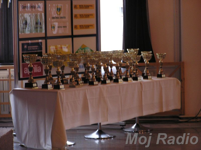 Rally rogla 2003-04 123