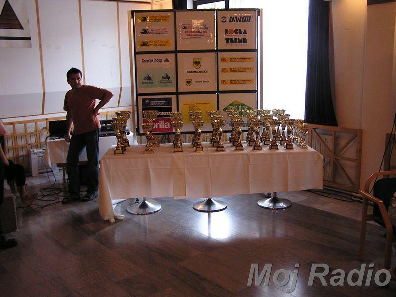 Rally rogla 2003-04 124