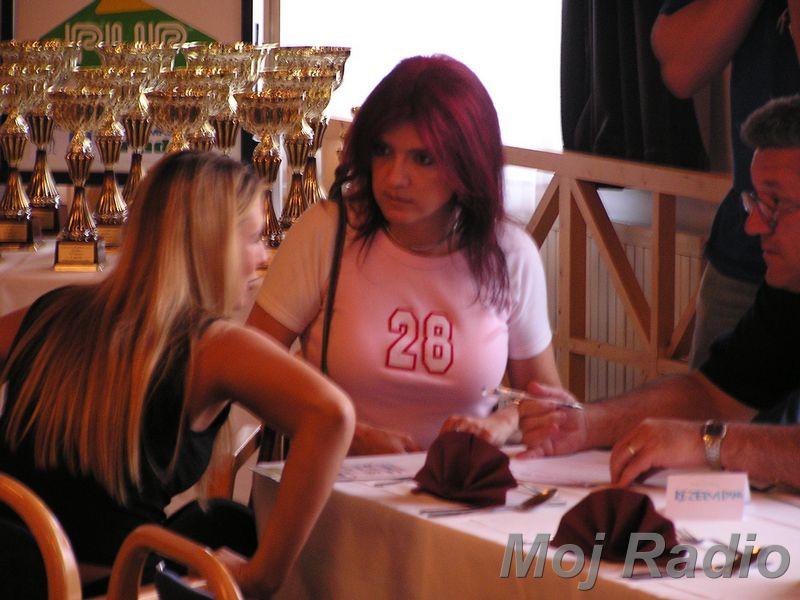 Rally rogla 2003-04 125