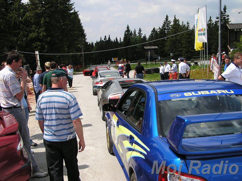Rally rogla 2003-04 126