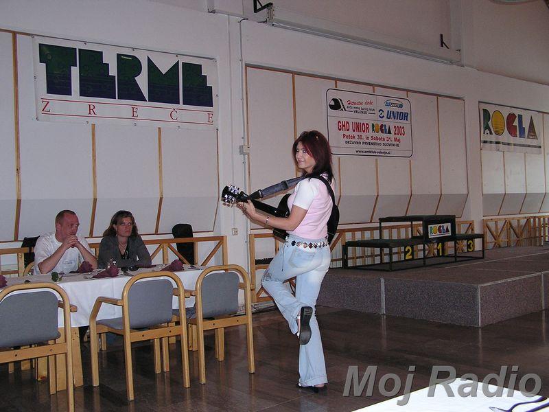 Rally rogla 2003-04 127