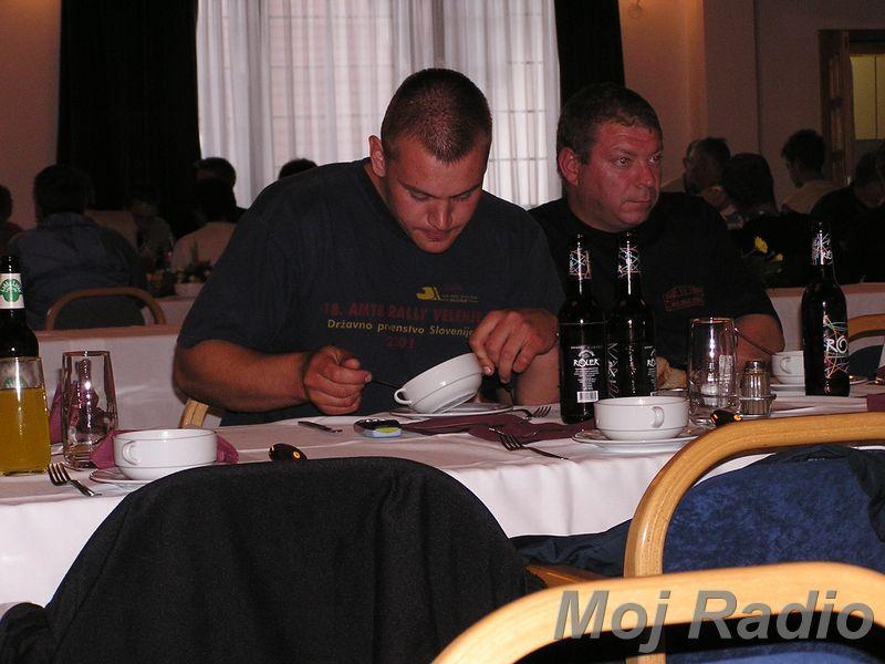 Rally rogla 2003-04 129