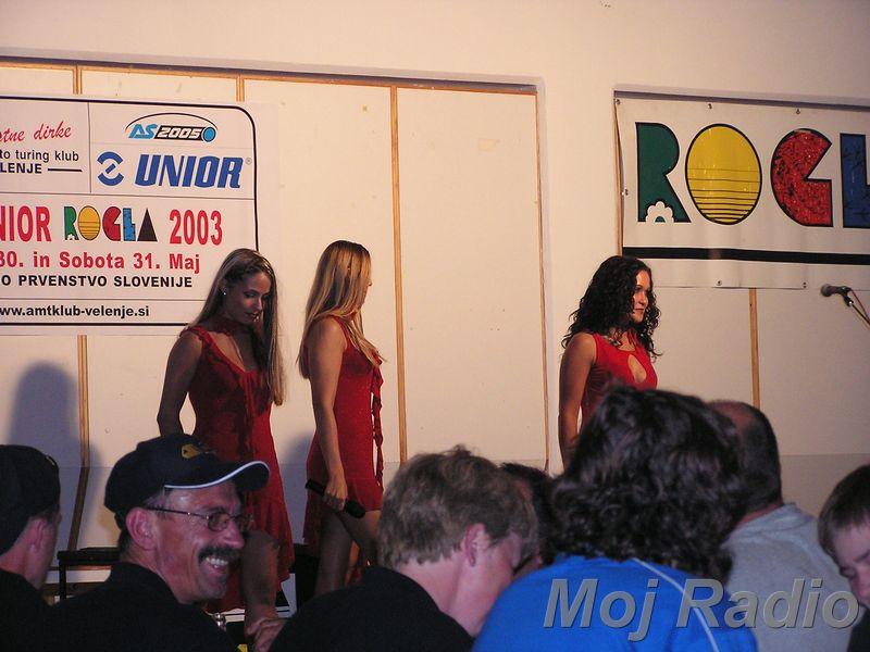 Rally rogla 2003-04 131