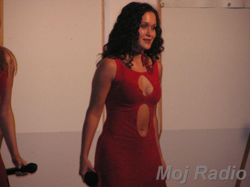 Rally rogla 2003-04 132