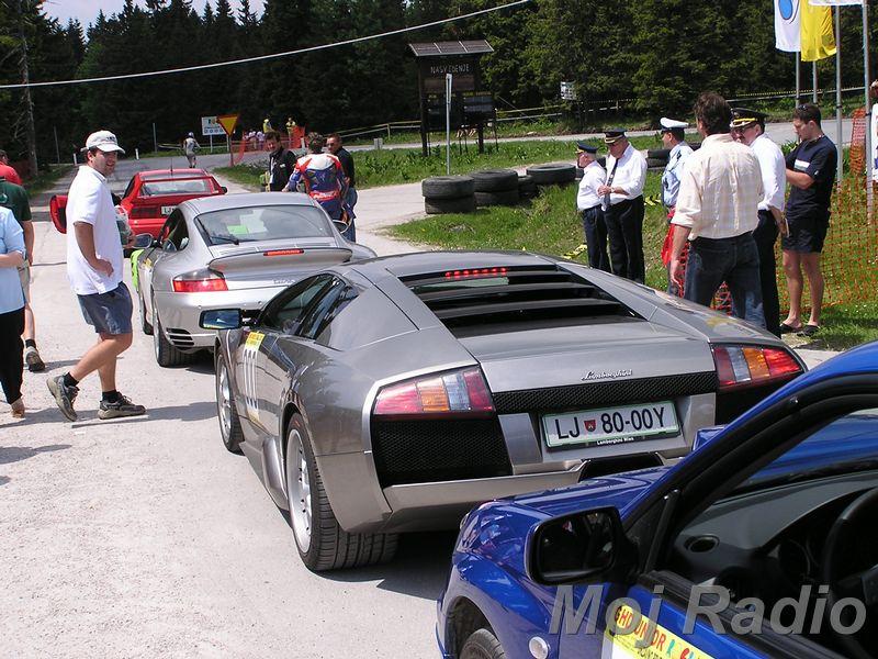 Rally rogla 2003-04 137
