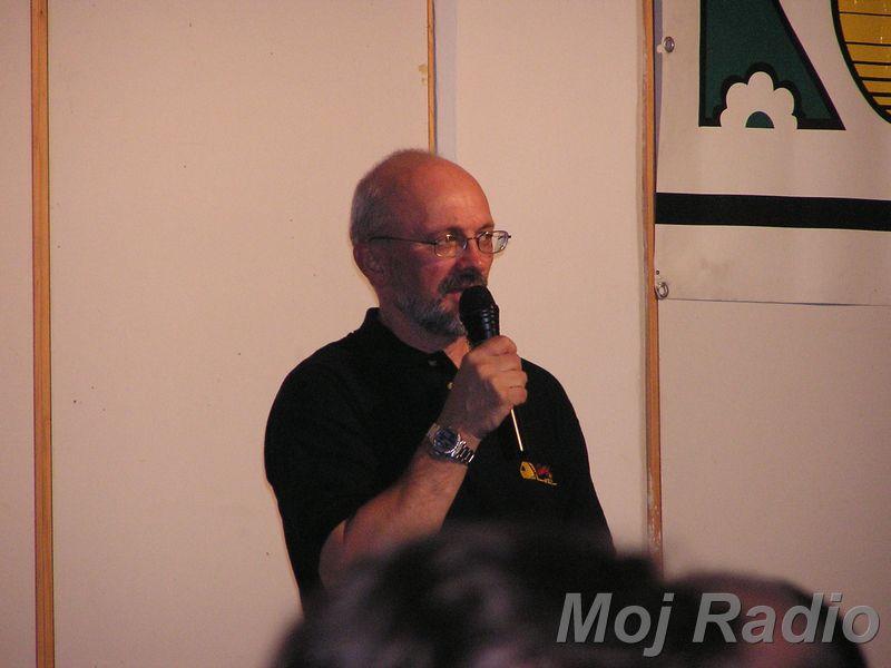 Rally rogla 2003-04 138