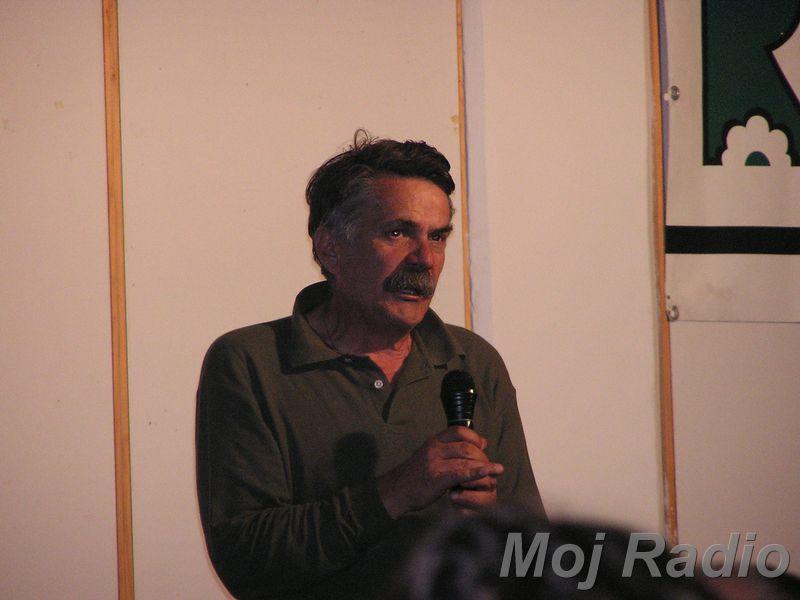 Rally rogla 2003-04 139