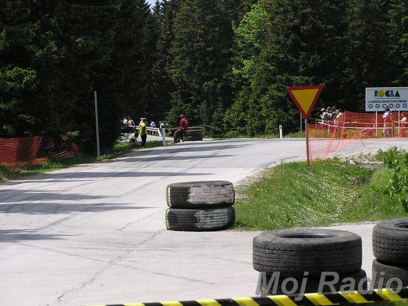 Rally rogla 2003-04 14