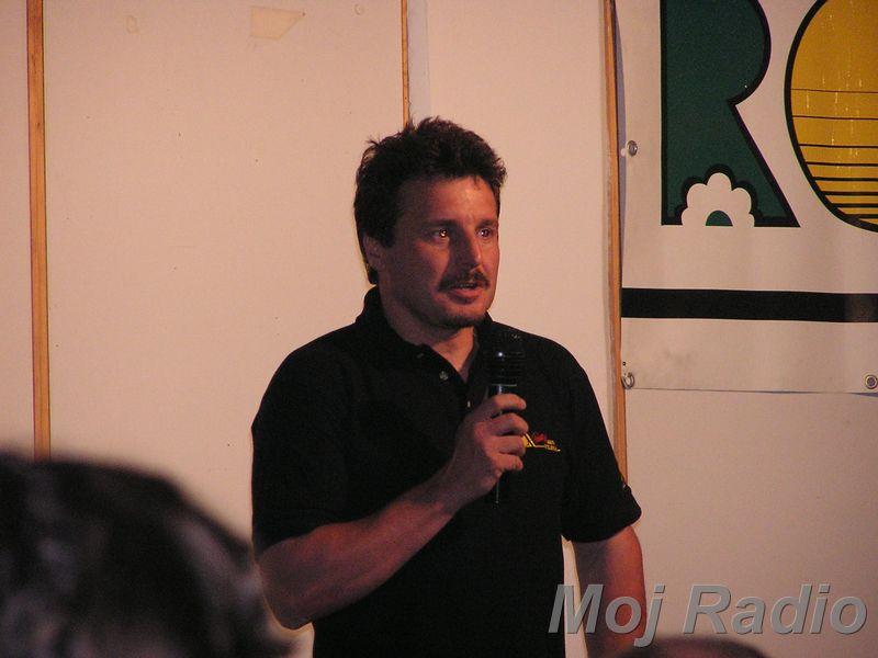 Rally rogla 2003-04 140