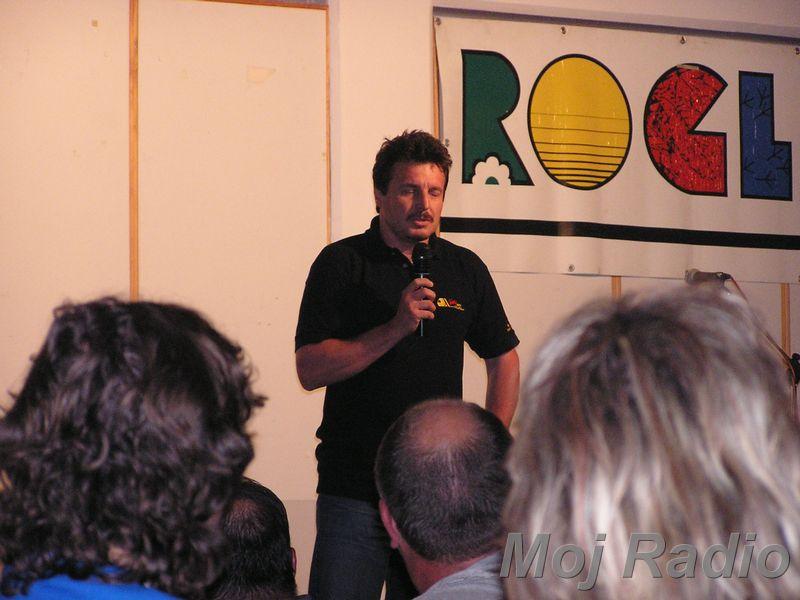 Rally rogla 2003-04 141