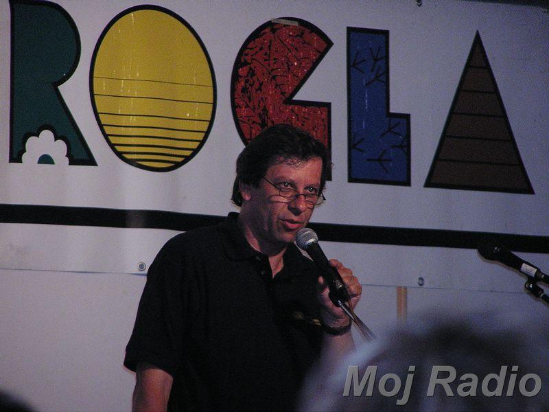 Rally rogla 2003-04 142