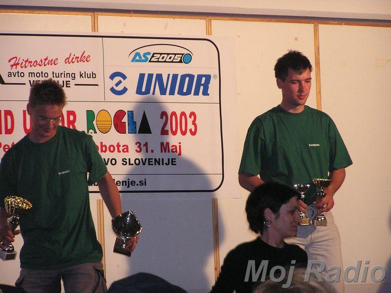 Rally rogla 2003-04 143