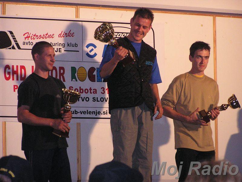 Rally rogla 2003-04 144