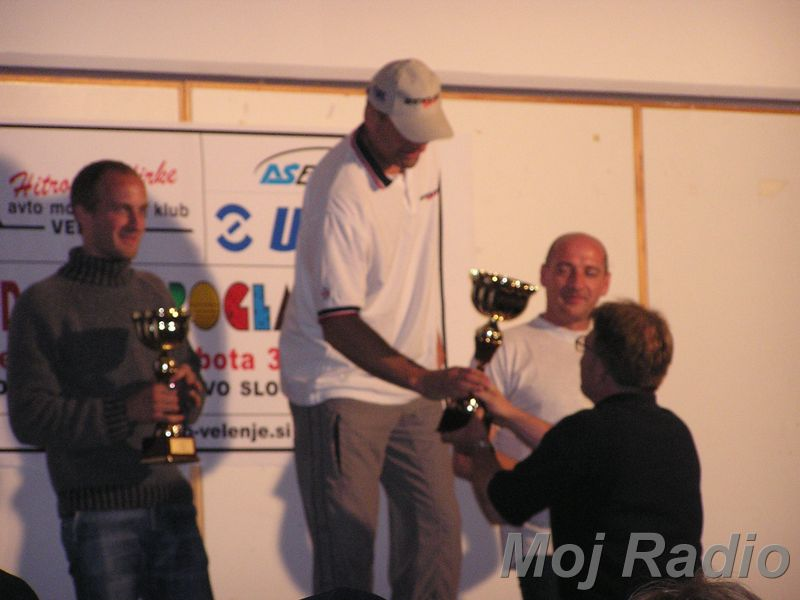 Rally rogla 2003-04 145