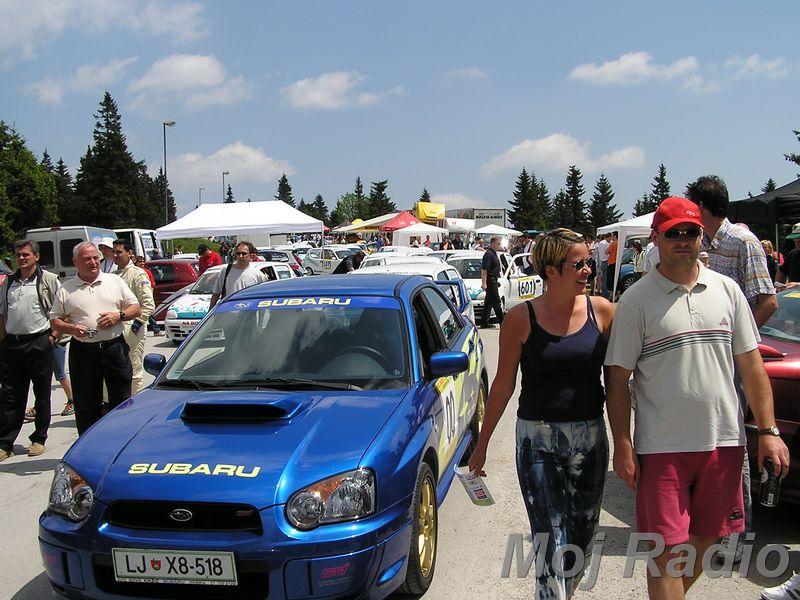 Rally rogla 2003-04 146