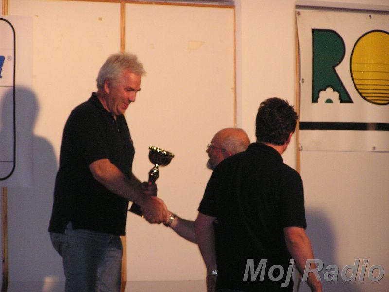Rally rogla 2003-04 147