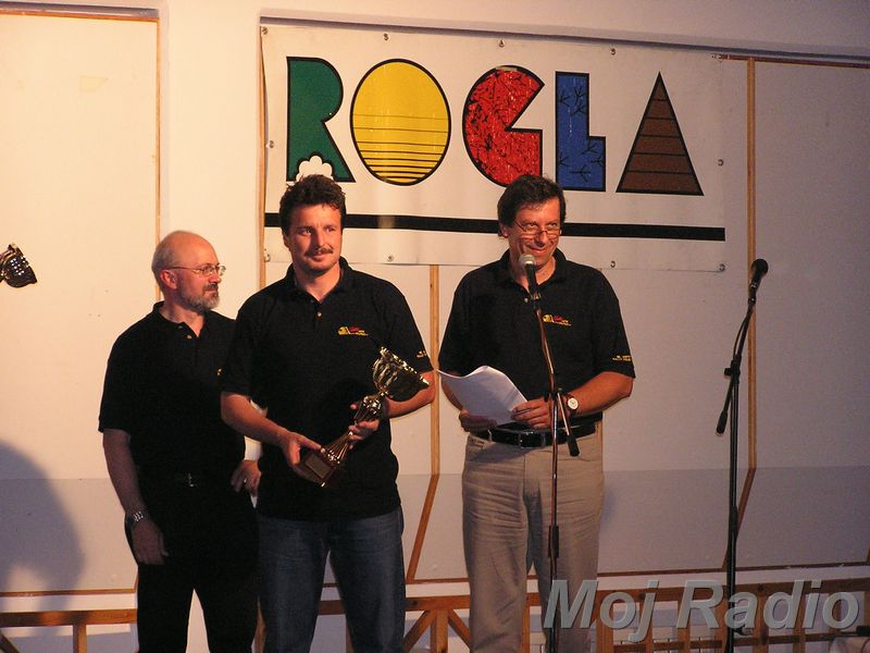 Rally rogla 2003-04 148