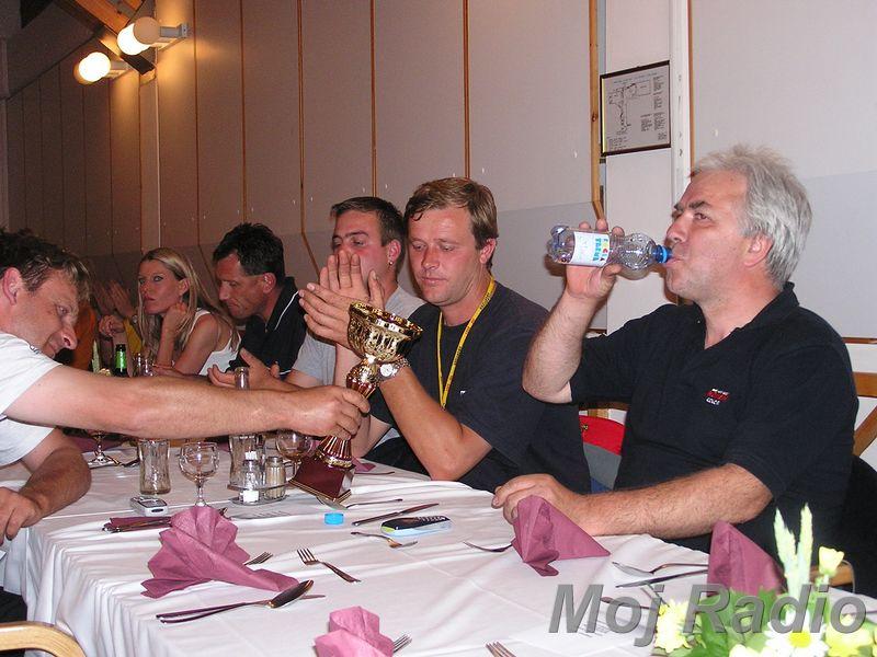 Rally rogla 2003-04 149