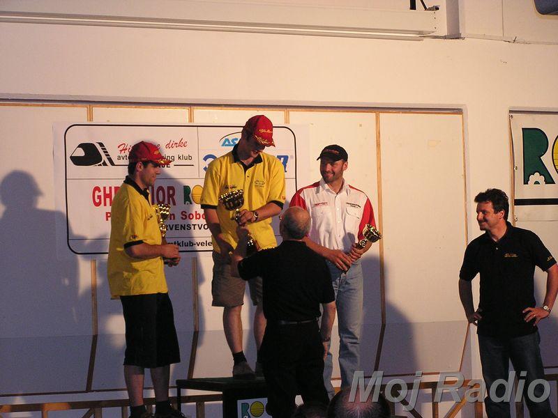 Rally rogla 2003-04 150