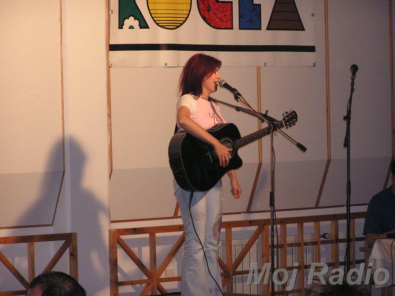 Rally rogla 2003-04 152