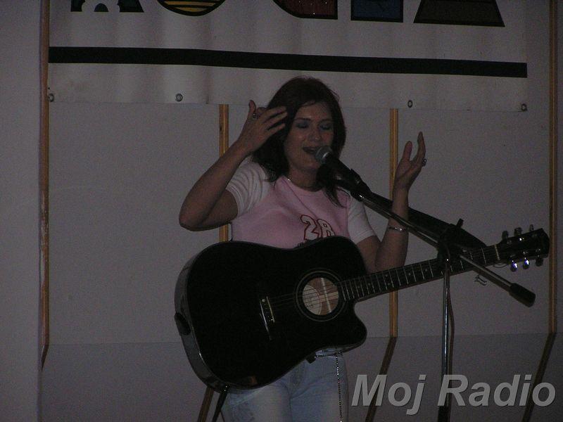 Rally rogla 2003-04 153
