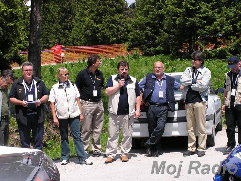 Rally rogla 2003-04 156