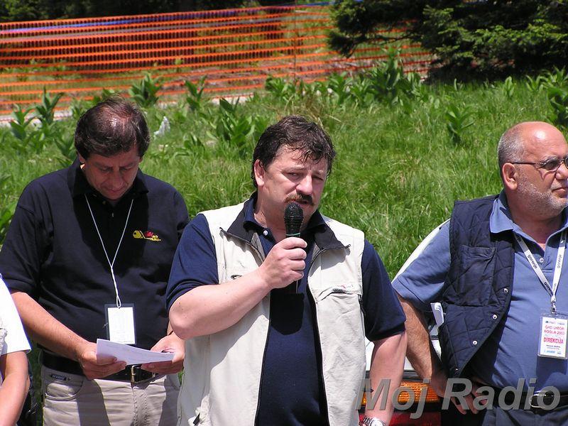Rally rogla 2003-04 157
