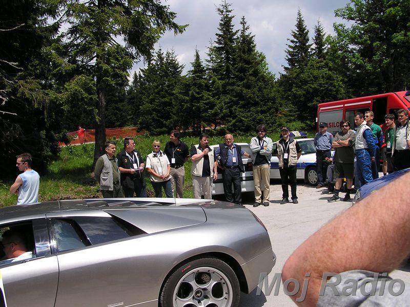 Rally rogla 2003-04 158