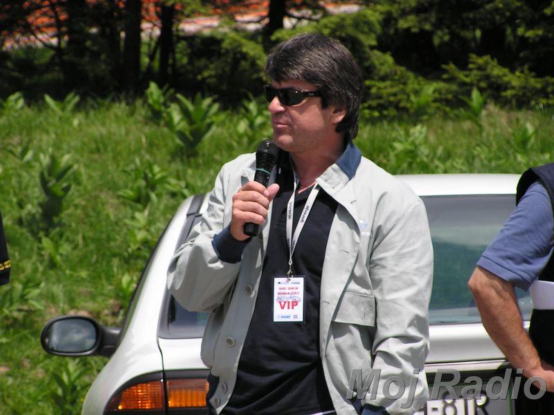 Rally rogla 2003-04 159