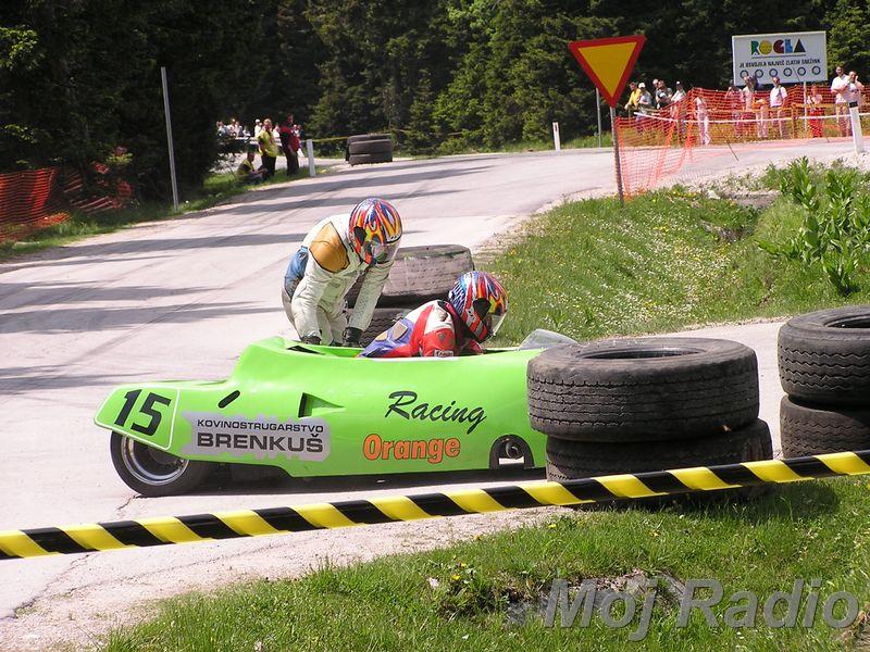 Rally rogla 2003-04 16