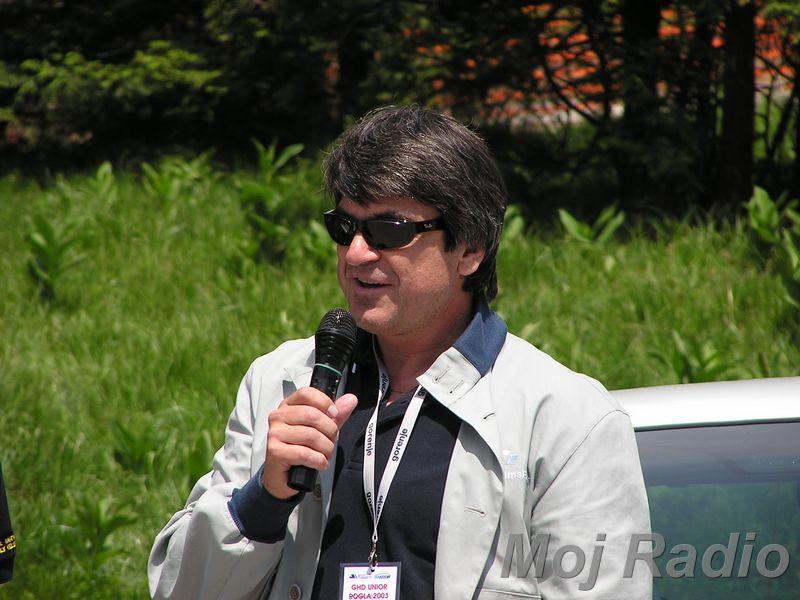 Rally rogla 2003-04 160