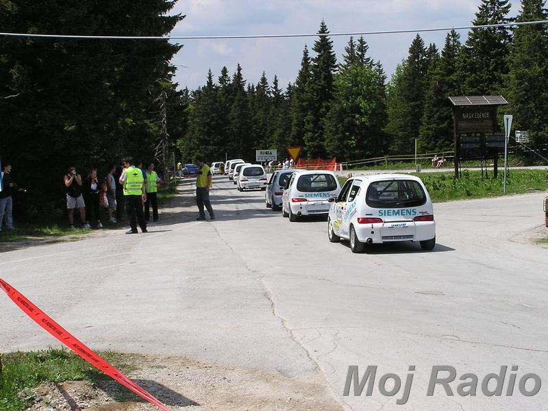 Rally rogla 2003-04 162