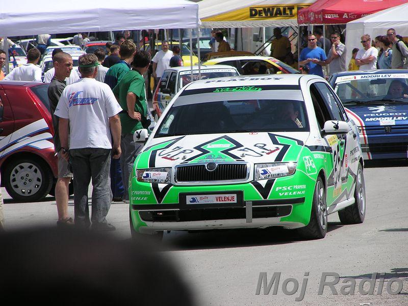 Rally rogla 2003-04 164