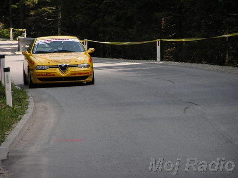 Rally rogla 2003-04 167