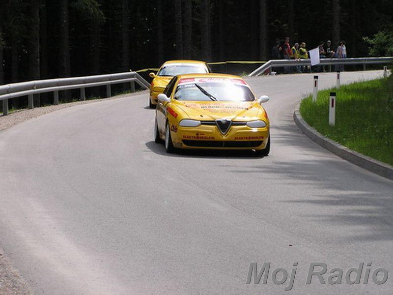 Rally rogla 2003-04 168