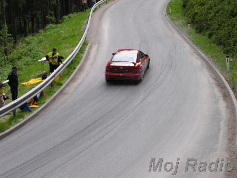 Rally rogla 2003-04 169