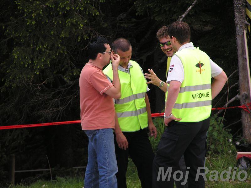 Rally rogla 2003-04 17