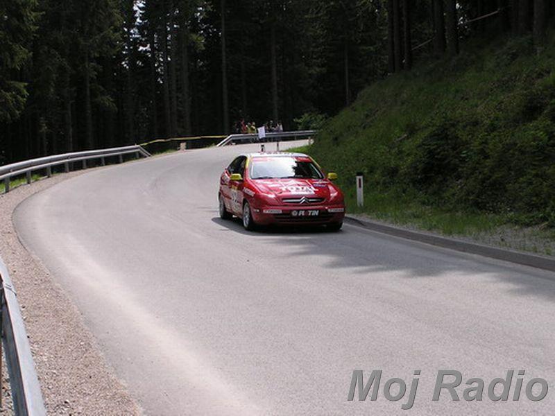 Rally rogla 2003-04 172