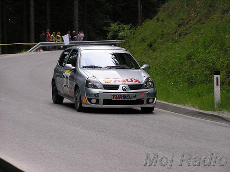 Rally rogla 2003-04 173