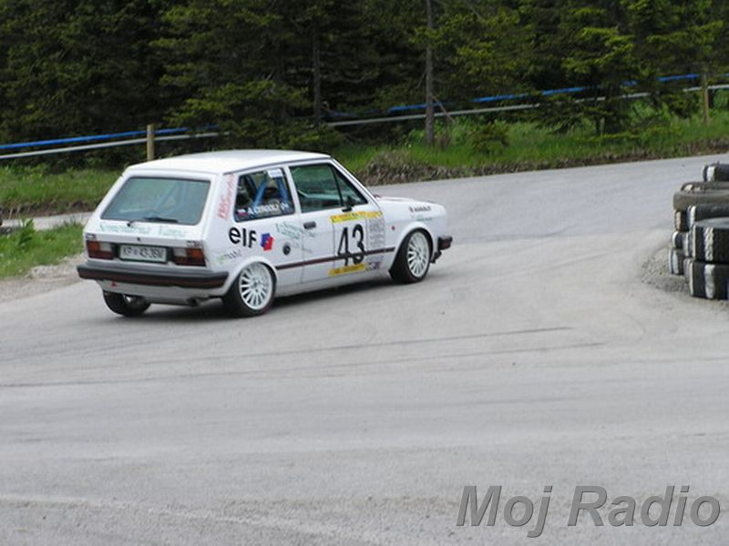 Rally rogla 2003-04 174
