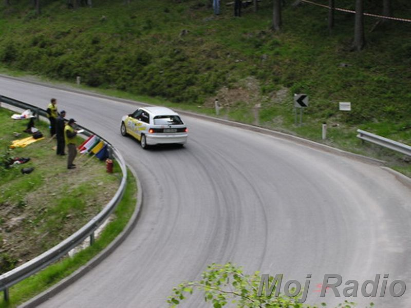 Rally rogla 2003-04 177