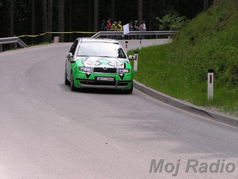 Rally rogla 2003-04 178