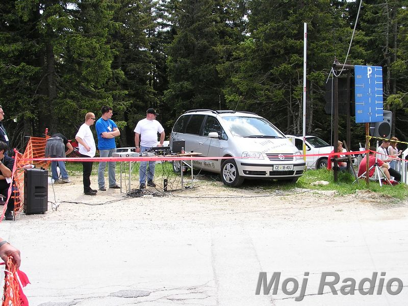 Rally rogla 2003-04 18