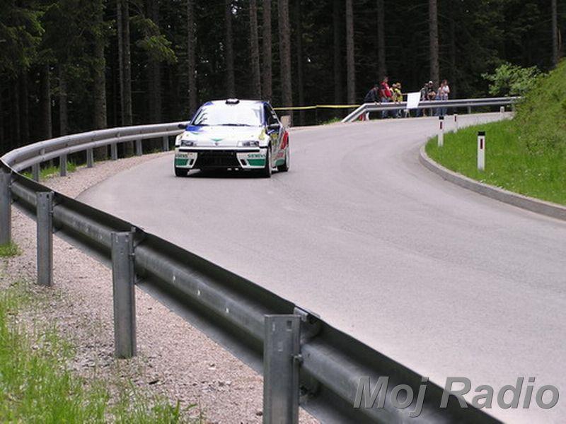 Rally rogla 2003-04 180