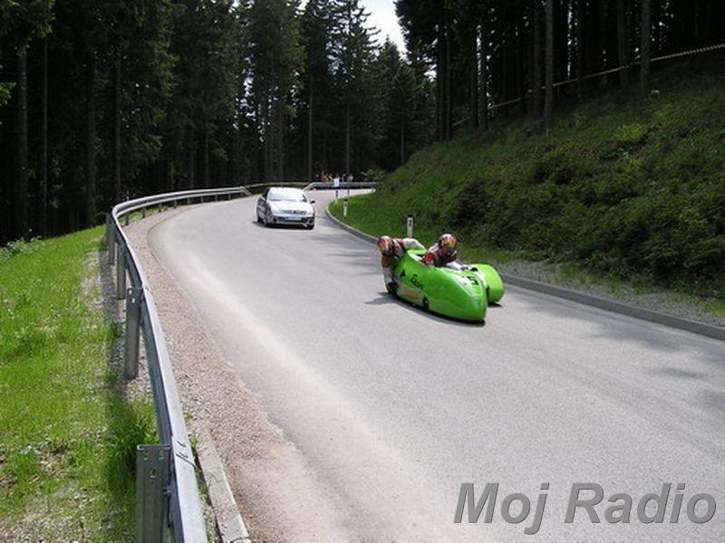 Rally rogla 2003-04 185