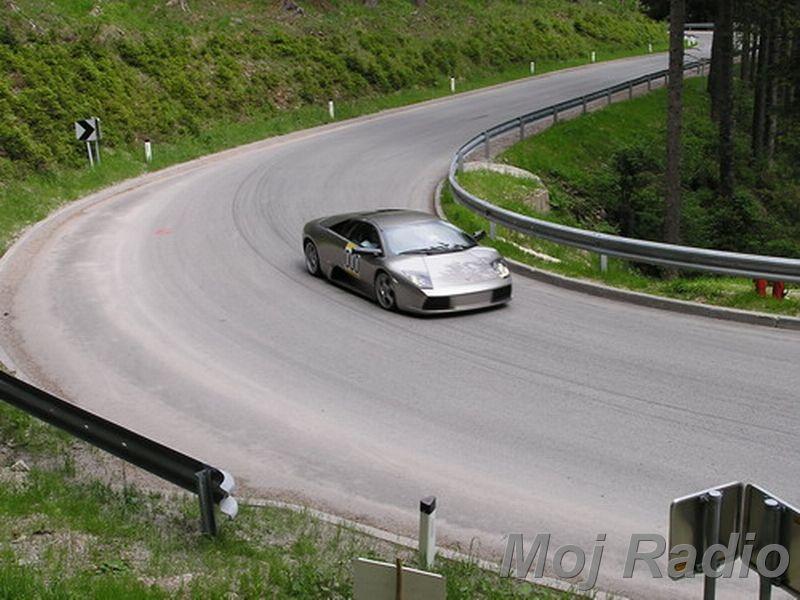 Rally rogla 2003-04 186