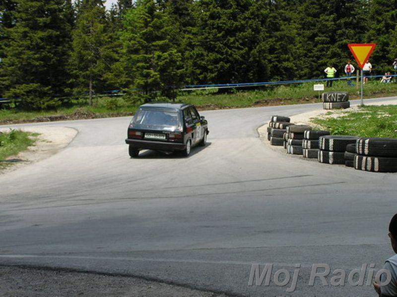 Rally rogla 2003-04 188