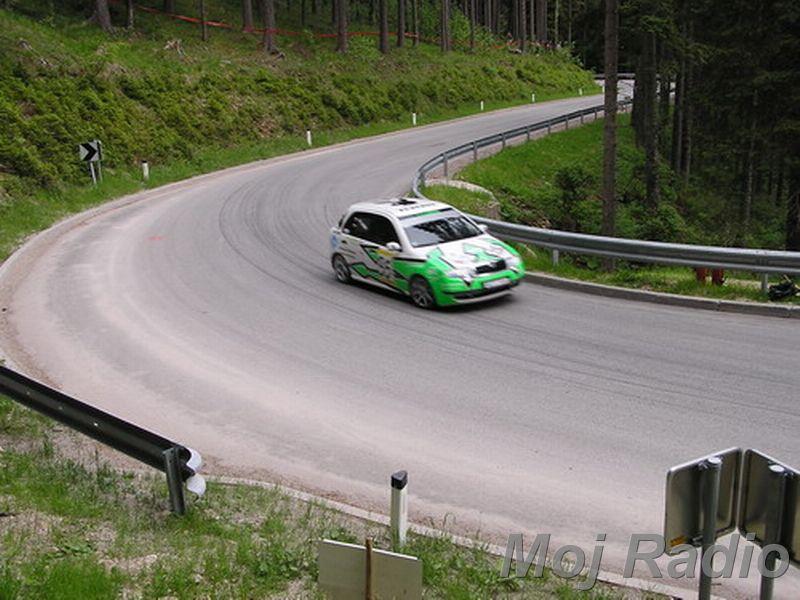 Rally rogla 2003-04 190